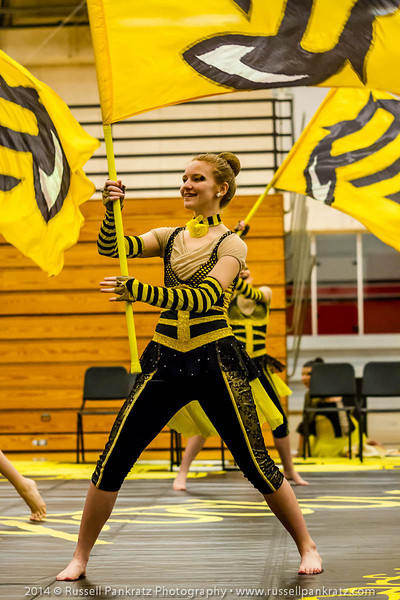 2014-03-27 Color Guard - Friends & Family-243