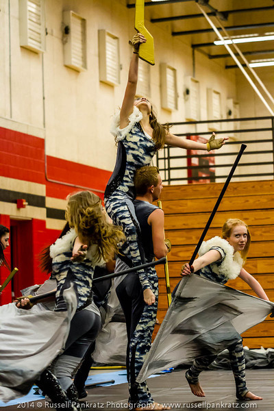 2014-03-27 Color Guard - Friends & Family-446