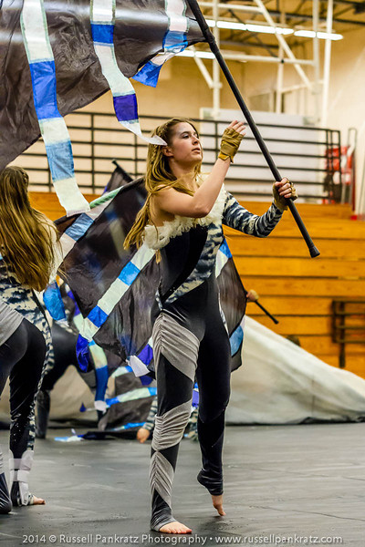 2014-03-27 Color Guard - Friends & Family-479