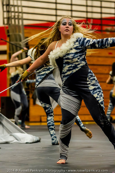 2014-03-27 Color Guard - Friends & Family-418