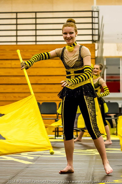 2014-03-27 Color Guard - Friends & Family-239