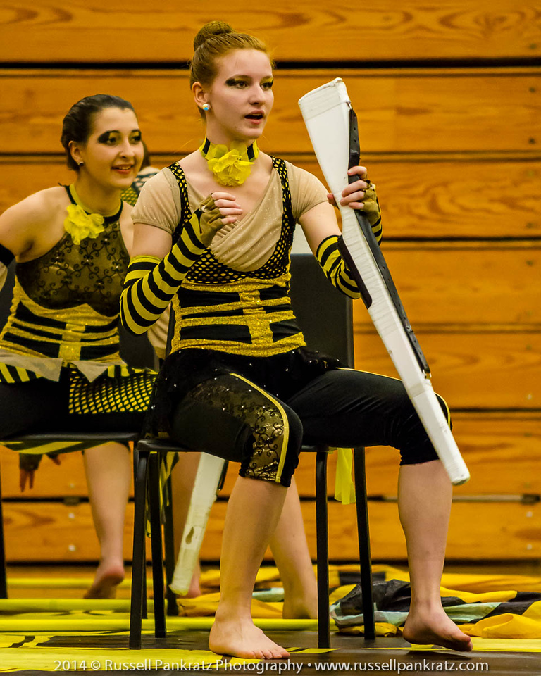 2014-03-27 Color Guard - Friends & Family-208