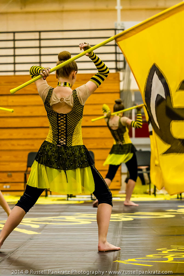 2014-03-27 Color Guard - Friends & Family-231