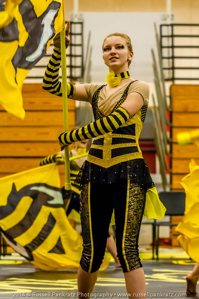 2014-03-27 Color Guard - Friends & Family-225