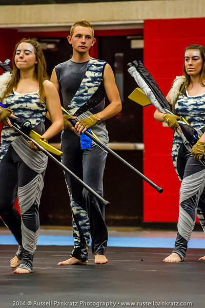 2014-03-27 Color Guard - Friends & Family-270