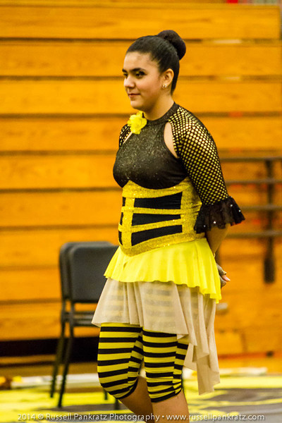 2014-03-27 Color Guard - Friends & Family-17