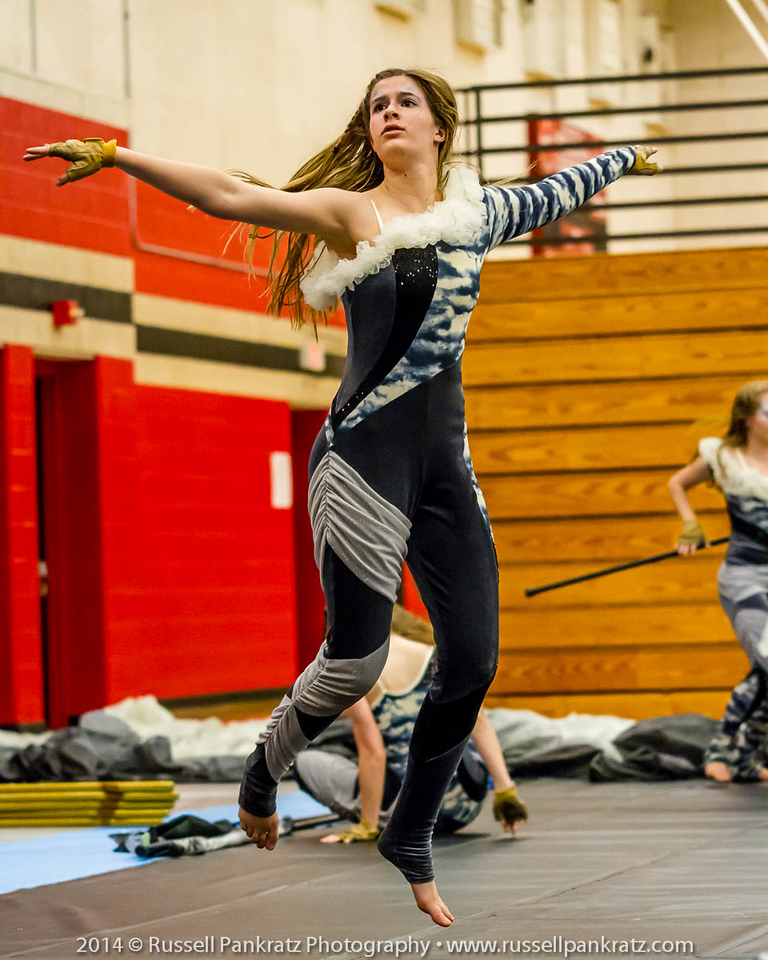 2014-03-27 Color Guard - Friends & Family-391