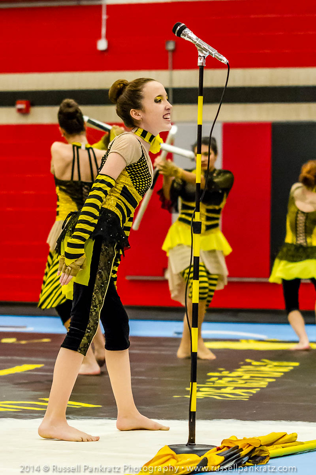 2014-03-27 Color Guard - Friends & Family-178