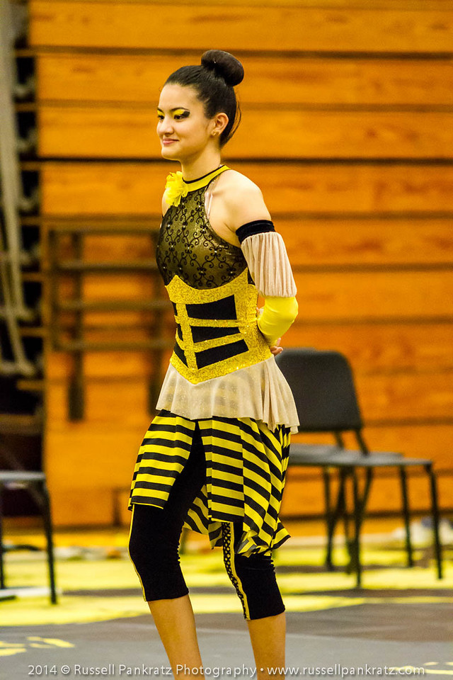 2014-03-27 Color Guard - Friends & Family-14