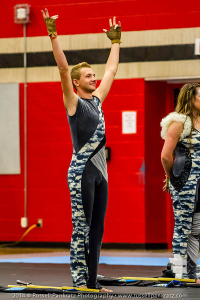 2014-03-27 Color Guard - Friends & Family-297
