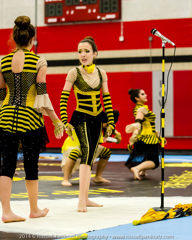 2014-03-27 Color Guard - Friends & Family-157