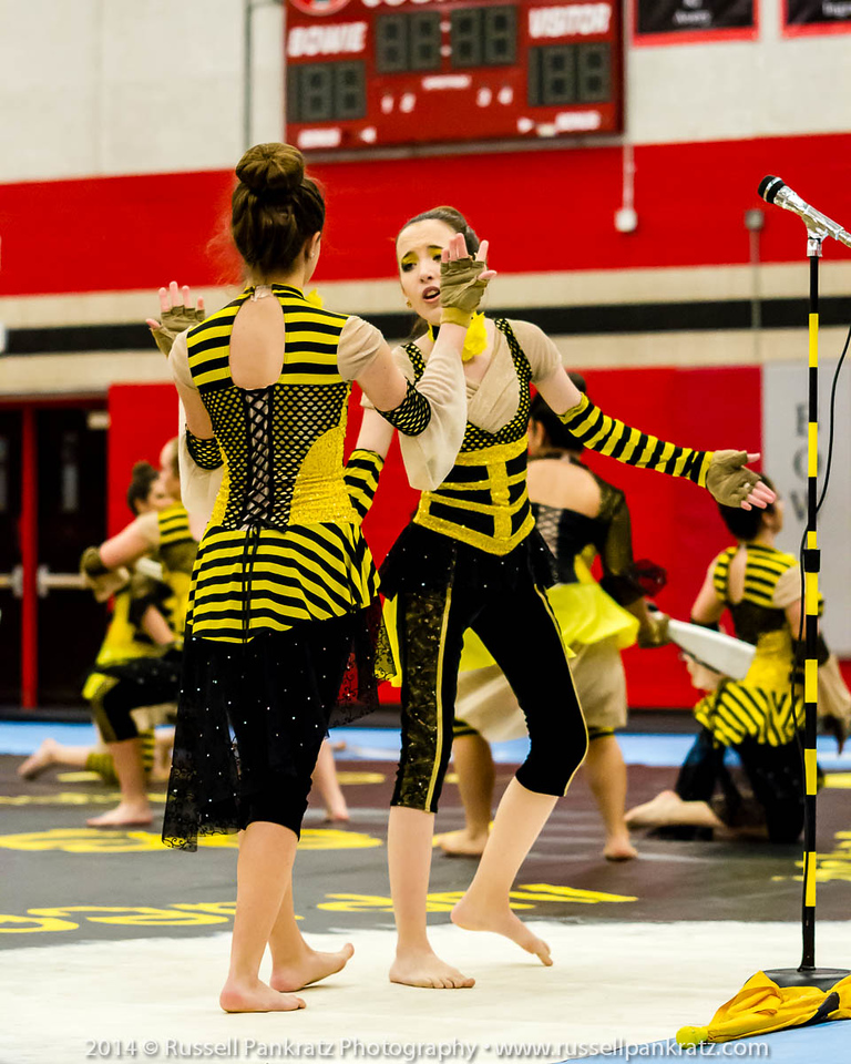 2014-03-27 Color Guard - Friends & Family-160