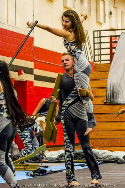 2014-03-27 Color Guard - Friends & Family-443