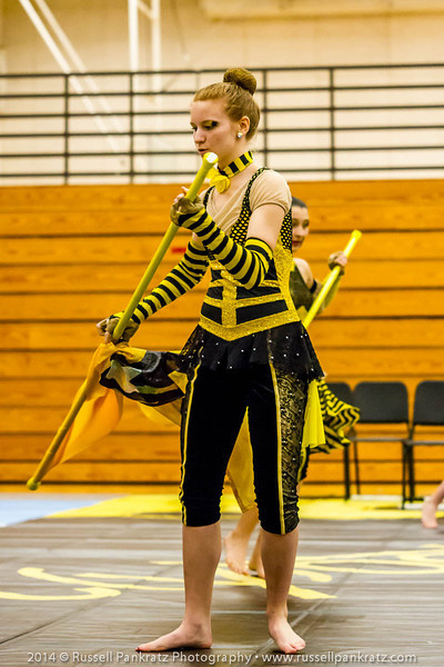 2014-03-27 Color Guard - Friends & Family-214