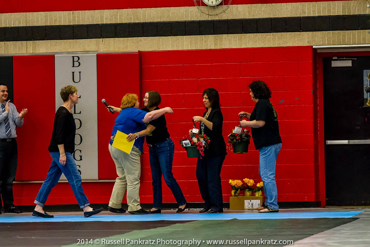 2014-03-27 Color Guard - Friends & Family-257