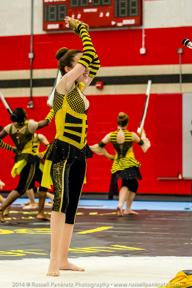 2014-03-27 Color Guard - Friends & Family-190