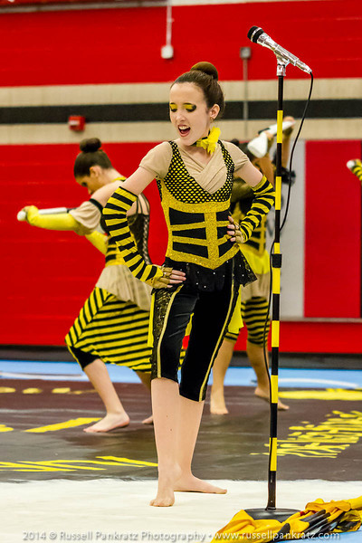 2014-03-27 Color Guard - Friends & Family-181