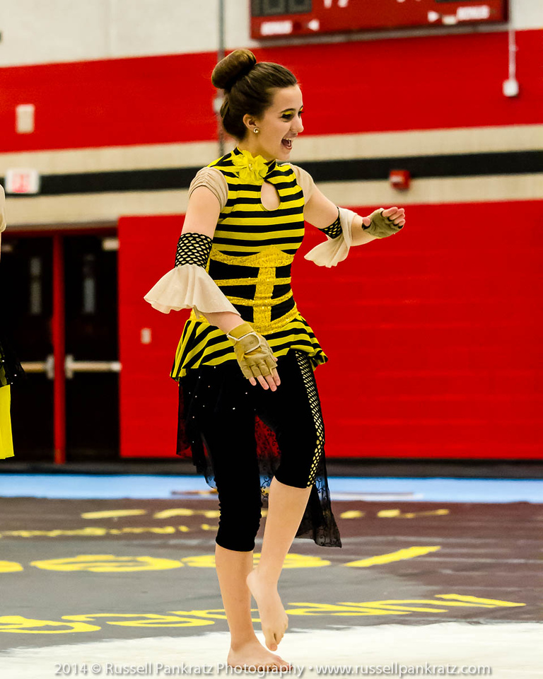2014-03-27 Color Guard - Friends & Family-162