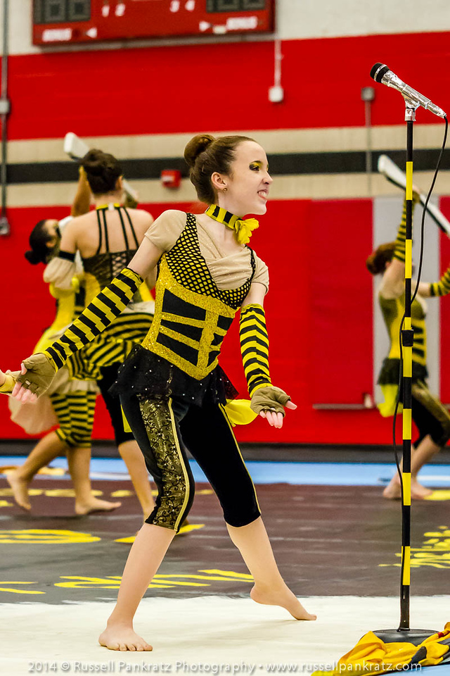 2014-03-27 Color Guard - Friends & Family-173