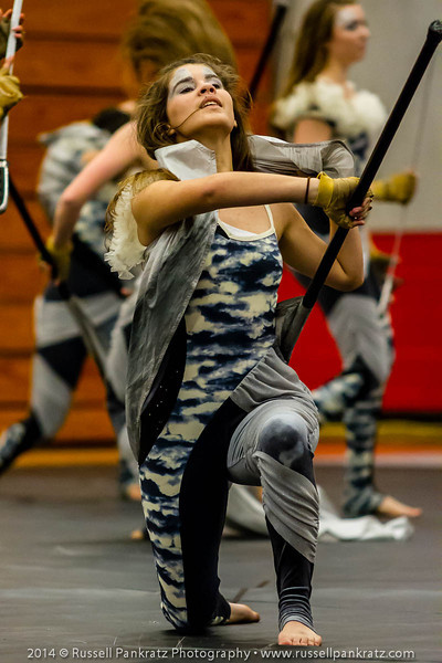 2014-03-27 Color Guard - Friends & Family-423