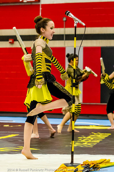2014-03-27 Color Guard - Friends & Family-176