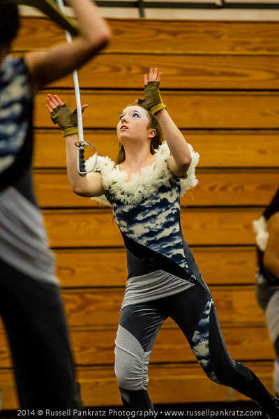 2014-03-27 Color Guard - Friends & Family-342
