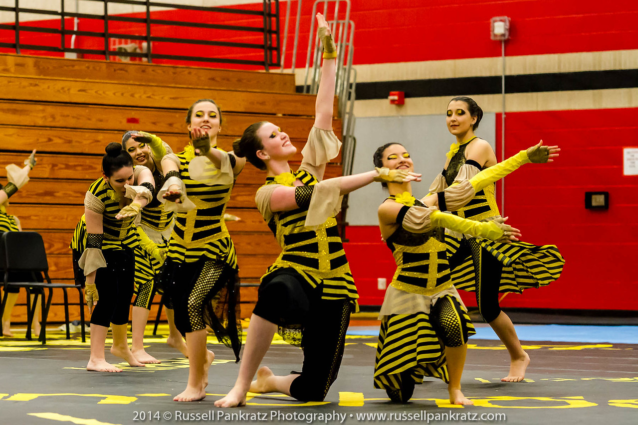 2014-03-27 Color Guard - Friends & Family-98