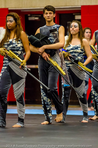 2014-03-27 Color Guard - Friends & Family-269