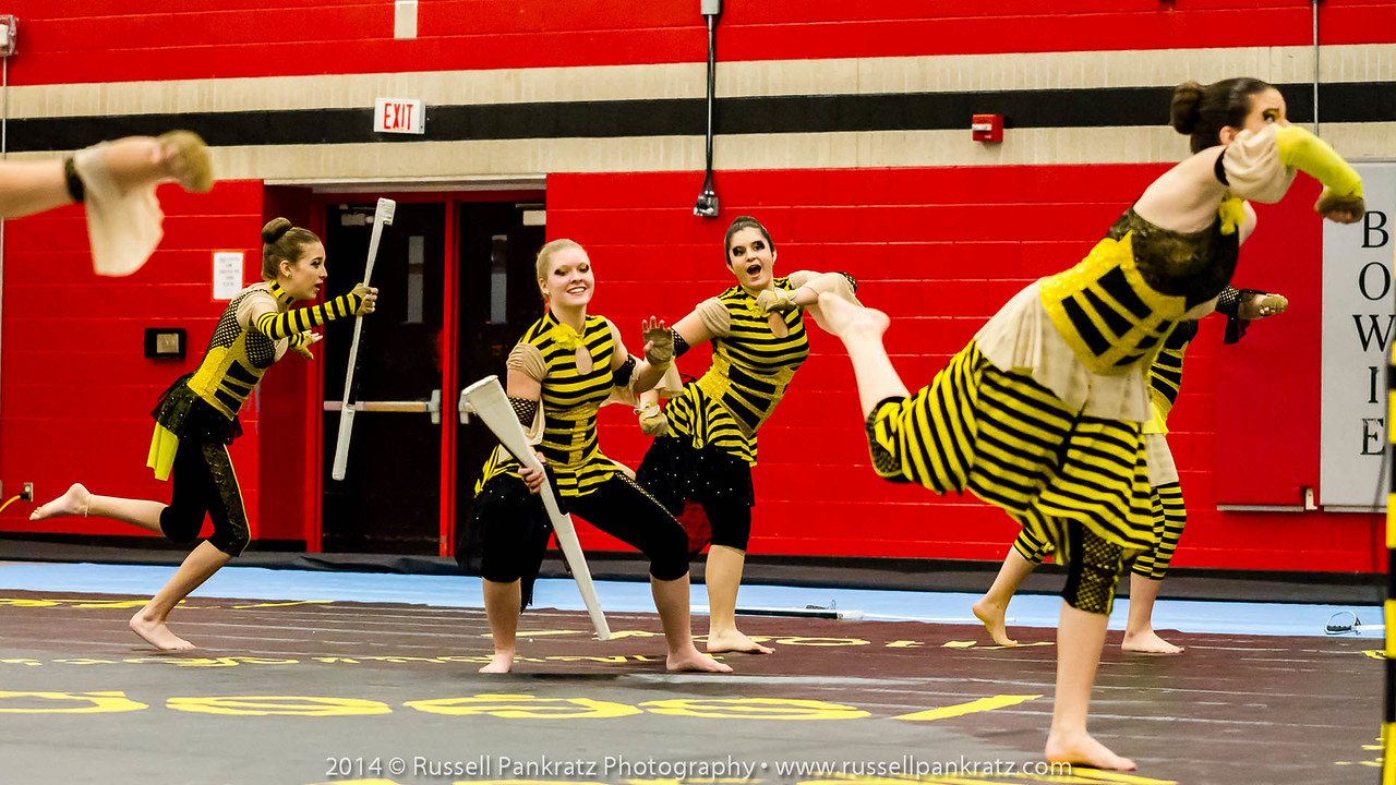 2014-03-27 Color Guard - Friends & Family-131