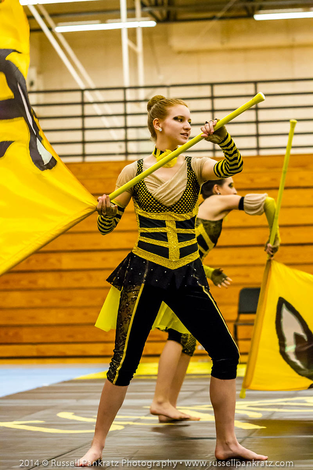 2014-03-27 Color Guard - Friends & Family-221