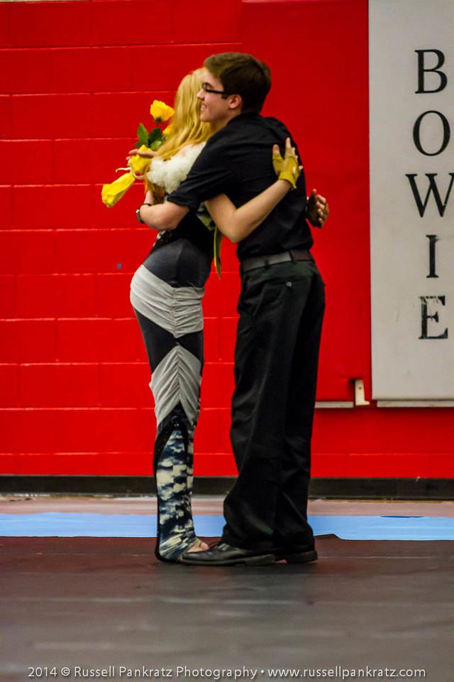 2014-03-27 Color Guard - Friends & Family-305