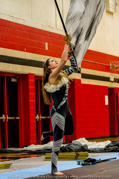 2014-03-27 Color Guard - Friends & Family-401
