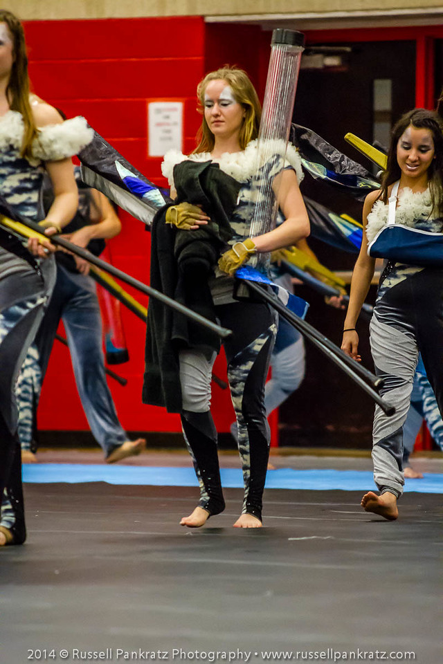 2014-03-27 Color Guard - Friends & Family-264