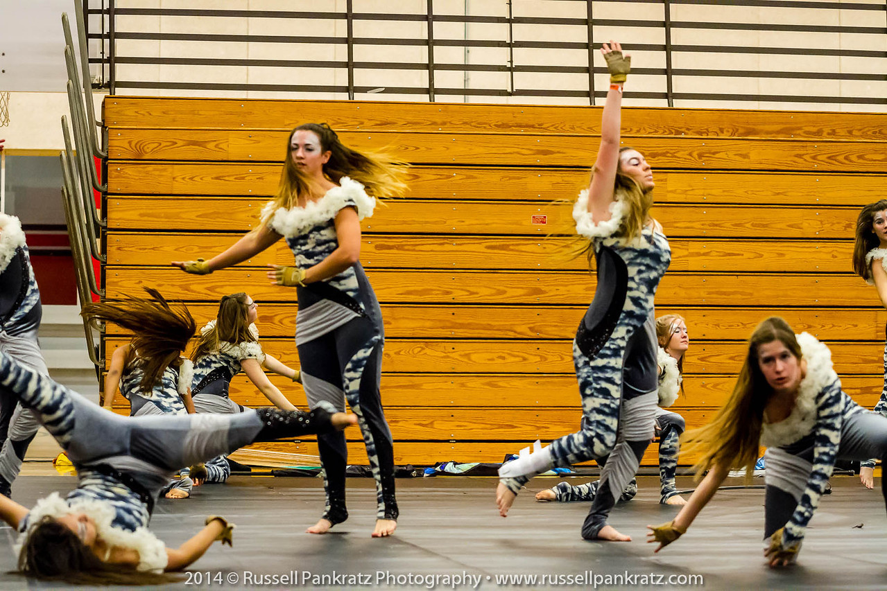 2014-03-27 Color Guard - Friends & Family-362