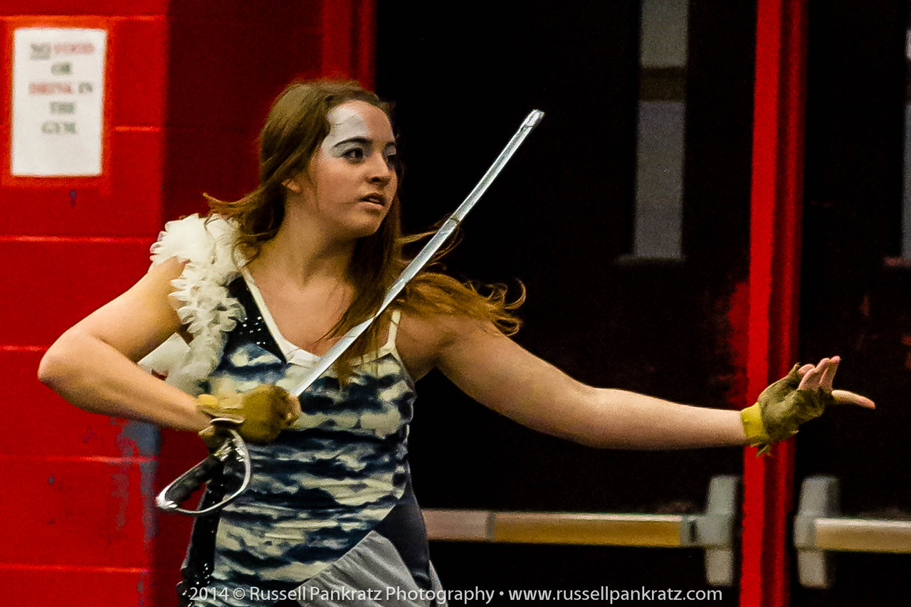 2014-03-27 Color Guard - Friends & Family-474