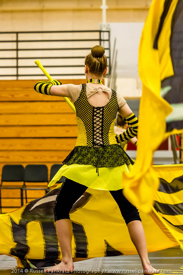 2014-03-27 Color Guard - Friends & Family-238