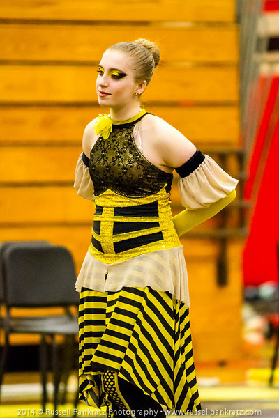 2014-03-27 Color Guard - Friends & Family-18