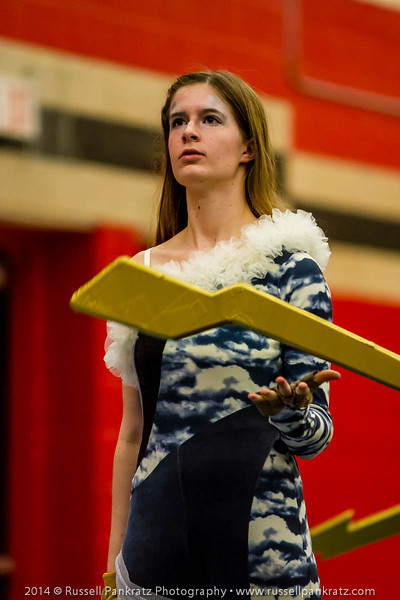 2014-03-27 Color Guard - Friends & Family-321