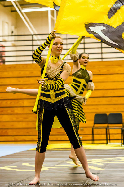 2014-03-27 Color Guard - Friends & Family-218