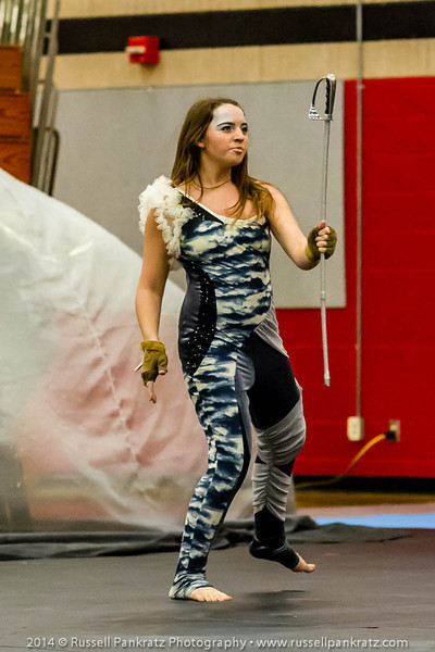 2014-03-27 Color Guard - Friends & Family-473