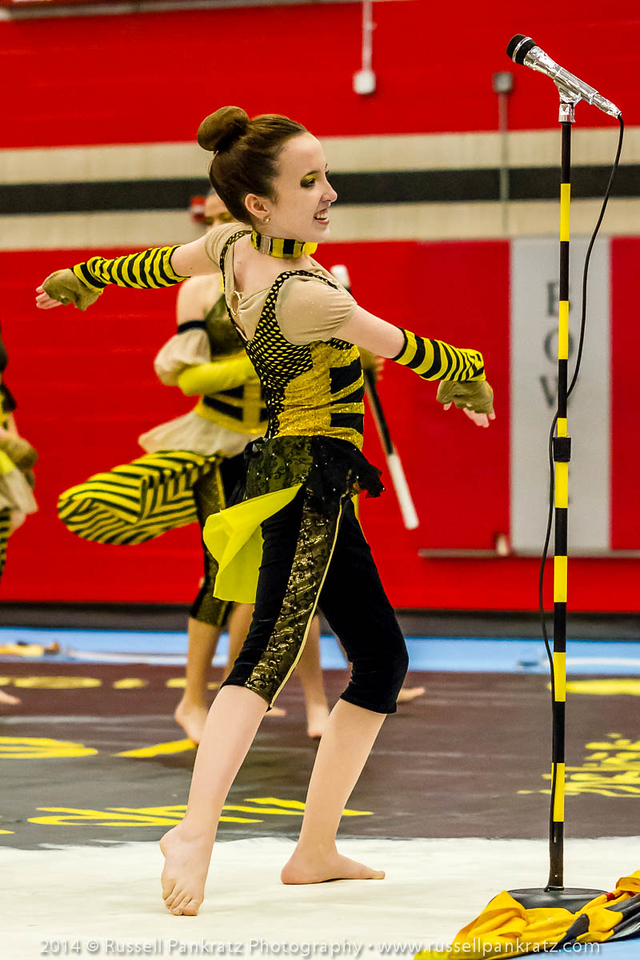 2014-03-27 Color Guard - Friends & Family-174