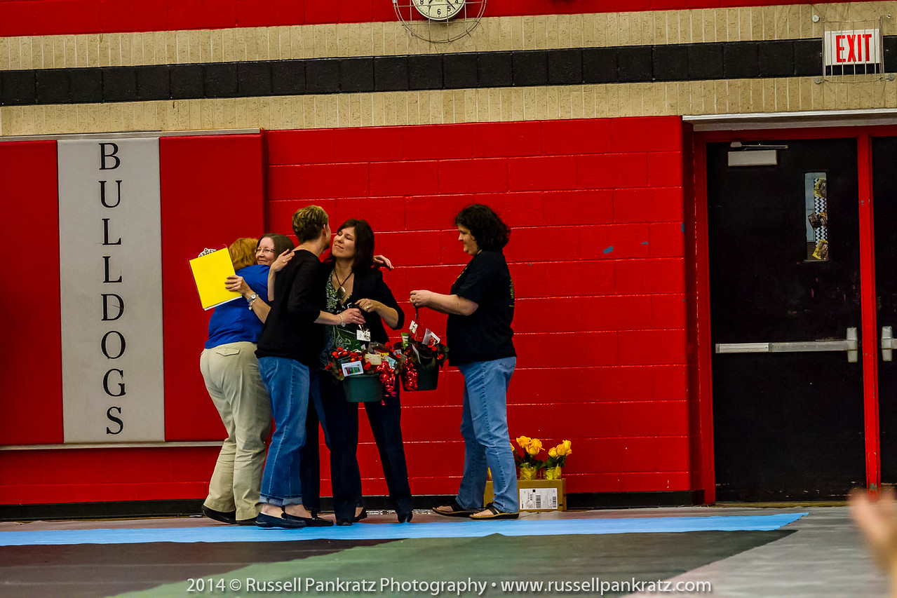 2014-03-27 Color Guard - Friends & Family-258
