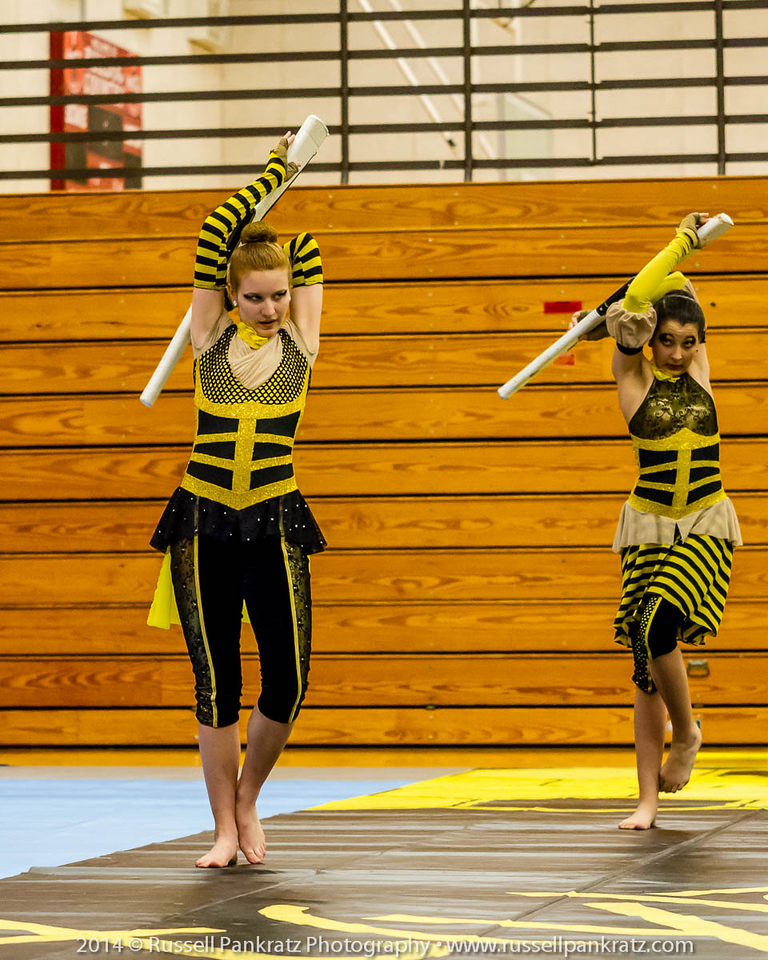 2014-03-27 Color Guard - Friends & Family-194