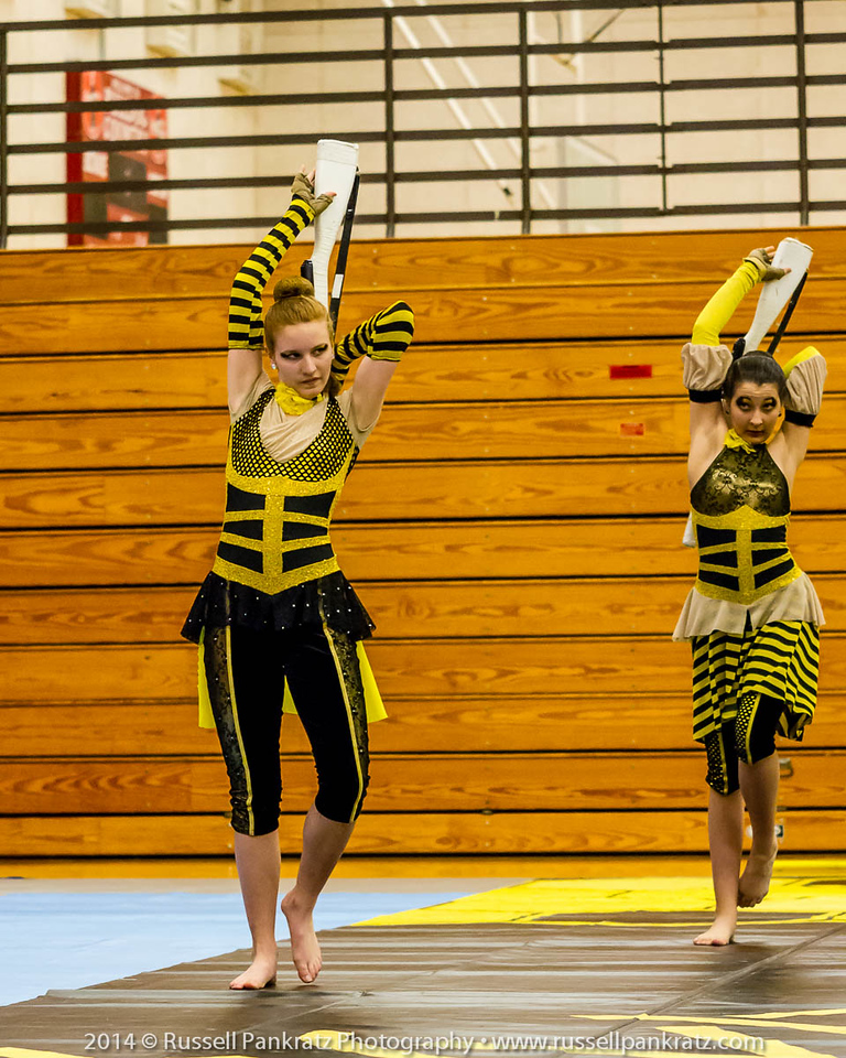 2014-03-27 Color Guard - Friends & Family-193