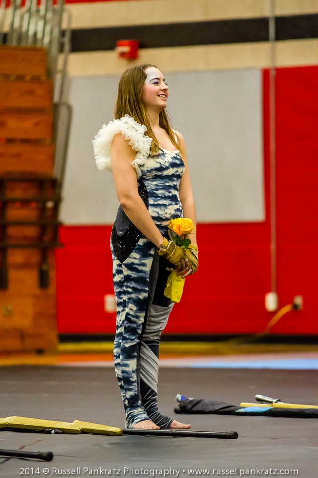 2014-03-27 Color Guard - Friends & Family-295