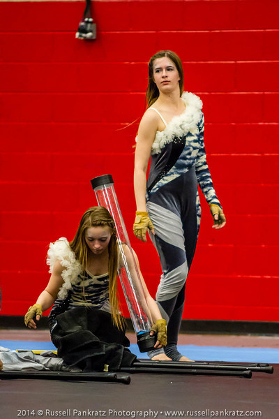 2014-03-27 Color Guard - Friends & Family-274