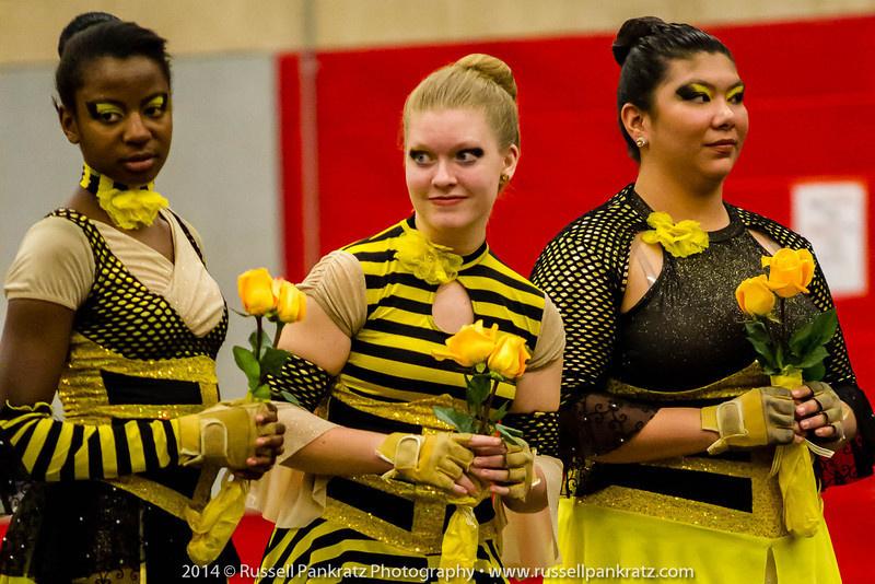 2014-03-27 Color Guard - Friends & Family-64