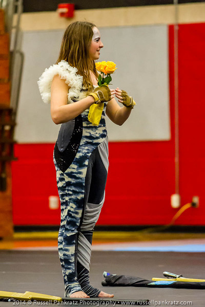 2014-03-27 Color Guard - Friends & Family-294