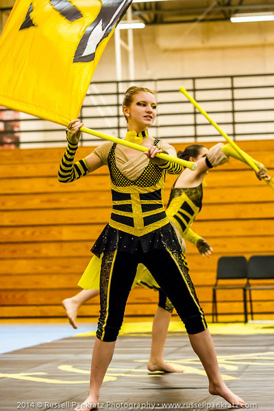 2014-03-27 Color Guard - Friends & Family-220