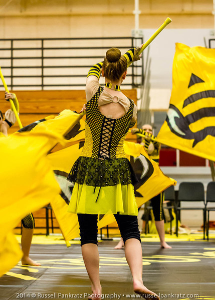2014-03-27 Color Guard - Friends & Family-226
